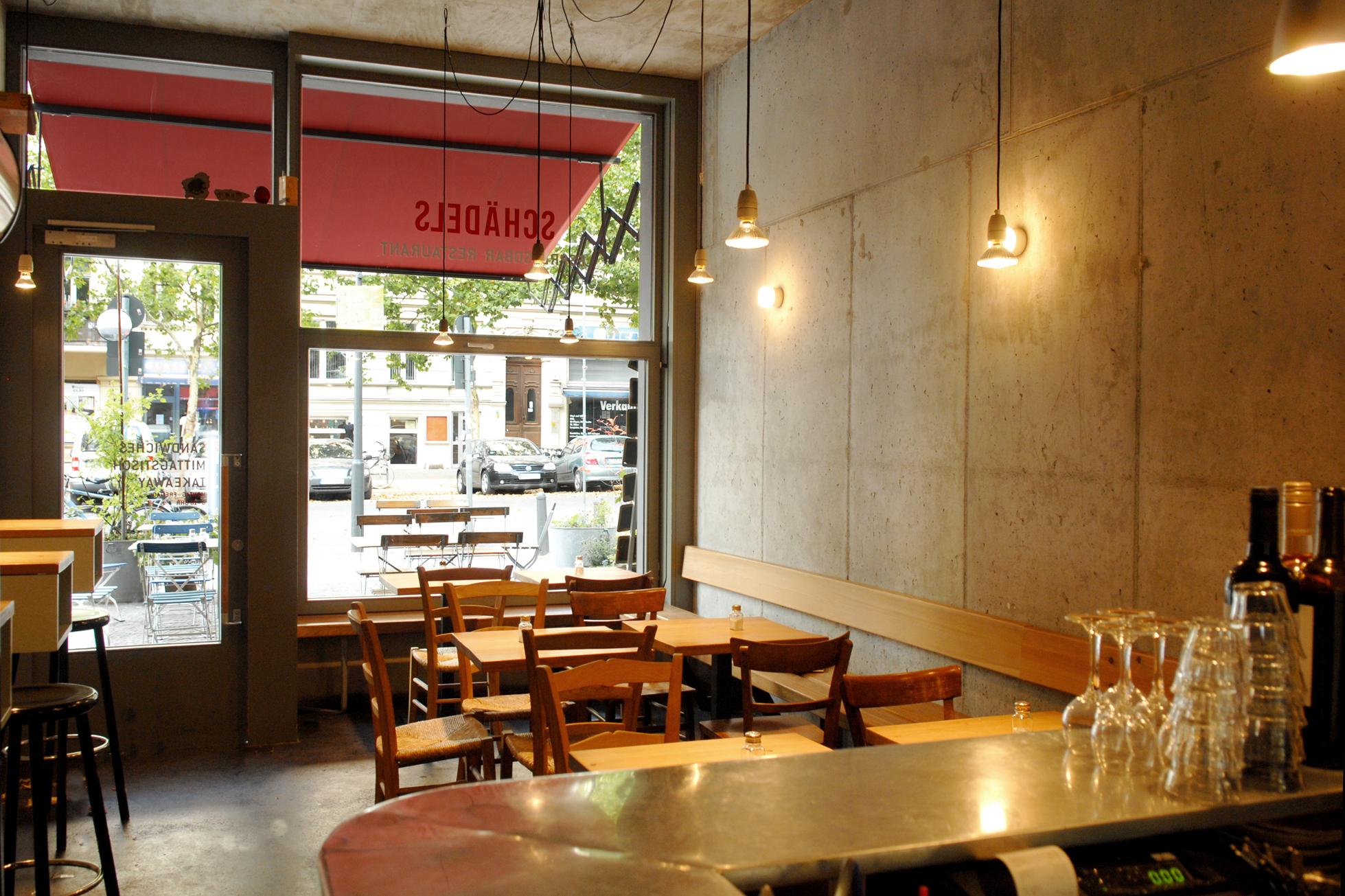 schaedels_restaurant_innenraum